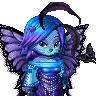 Cicadetta's avatar
