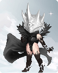 pdragon619's avatar