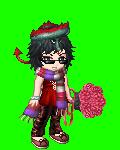 xx Etsuko xx's avatar