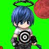 Souske Sagara16's avatar