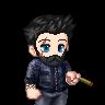 Shiggalo's avatar