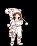 Cat Warrior7's avatar