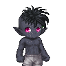 Hair Seed's avatar