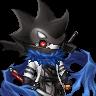Kage Ryu-sama's avatar