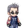 spog777's avatar