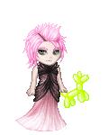 xlovexthesexscreamsx's avatar