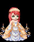 Raven Romantix's avatar