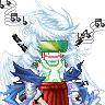 TRSCP's avatar