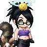 pikaboo_peanut's avatar