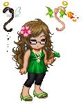 Angelic_Raeven's avatar