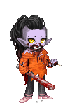 Pixel Smut's avatar