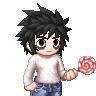 Hideki Ryuga or Ryuzaki's avatar