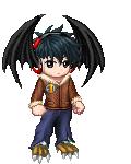 Miniture_Tyrant's avatar