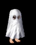 Maderka's avatar