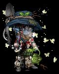 tirloid's avatar