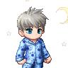 - ReizeLuxe -'s avatar