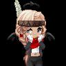 Oh Stahp's avatar