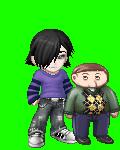 Emmett_Cullen_13666's avatar