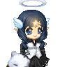 Niniel's avatar
