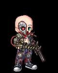 psycorage's avatar