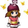 Haruka -May- of Pokemon's avatar
