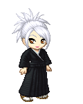 Gaara of the sand_Jenny's avatar