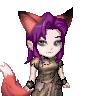 animeninjakasumi's avatar