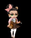 oh meggypoo's avatar