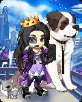 nitznitz's avatar