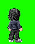 gothguy1478's avatar