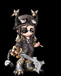 Choke Chick's avatar