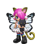 PyRo~Angel~Hinoko's avatar