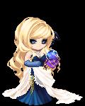 Jikarui's avatar