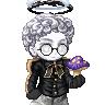 Wraith_92's avatar
