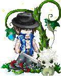Tawsome's avatar