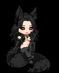 Raki Galadriel's avatar