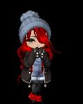 n0 ragrets's avatar