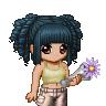 Shorty615's avatar