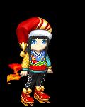 Rayne-ing's avatar