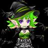 rockstarfairychik's avatar