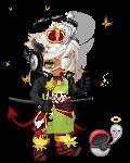 (0.o)..(o.0)'s avatar