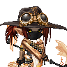 TombRaiderCroft's avatar