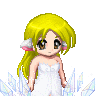 Sil80_Chi's avatar