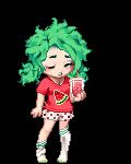 kittychan12's avatar