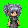 x_Toki`'s avatar