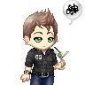 Buizel's avatar