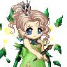 Leeny234's avatar