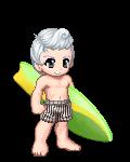 jkdhd's avatar