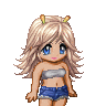 dipshit1212's avatar