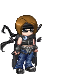 Hakura88's avatar